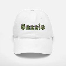 Bessie Spring Green Baseball Baseball Baseball Cap