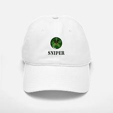 Night Vision Ice Hockey Sniper Baseball Baseball Baseball Cap