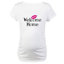 Welcome Home Shirt