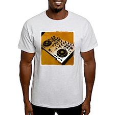 Midi Dj T-Shirt