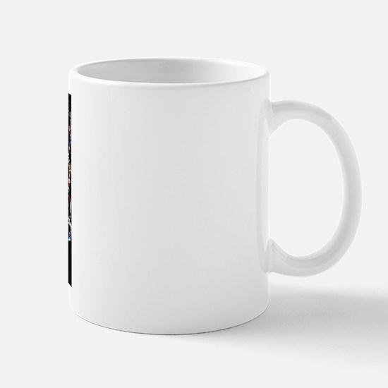 The Last Race Mug