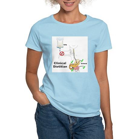 clinical dietitian T-Shirt