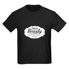 Sleeping Beauty Since 1697 T