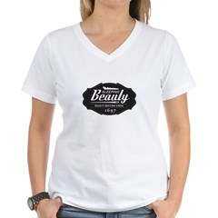 Sleeping Beauty Since 1697 Shirt