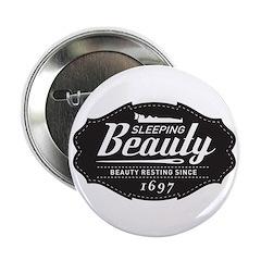 Sleeping Beauty Since 1697 2.25