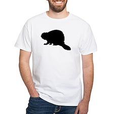 Beaver Shirt