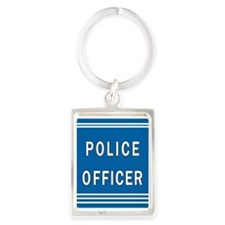 police officer blues.jpg Keychains