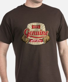 Genuine Bear Hugs T-Shirt