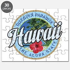 Hawaii.png Puzzle