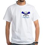 Swim Life T-Shirt