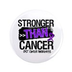 Stronger Than GIST Cancer 3.5
