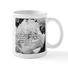 For God So Loved Mug