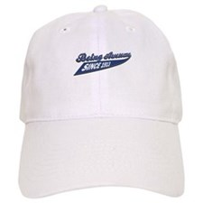 Awesome since 1916 Baseball Cap