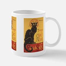 Chat Noir Small Small Mug