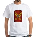 USS Gladius T-Shirt