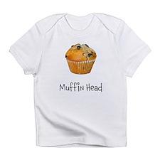 Muffinhead Infant T-Shirt
