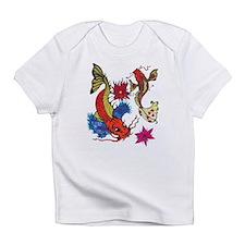 Anthony Lehsten Infant T-Shirt