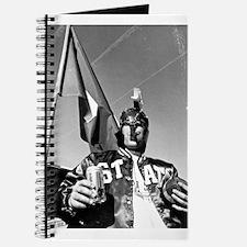 Enlightened Spartan Journal
