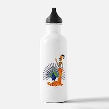 Oshun Water Bottle