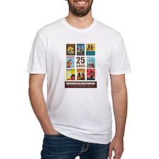 Unique Accion Shirt