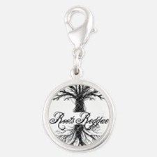Roots Reggae Designs-7 Charms