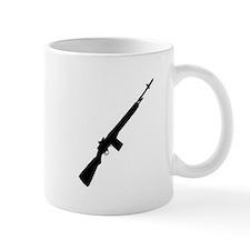 m14 Mug