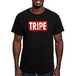 TRIPE T-Shirt