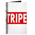 TRIPE Journal