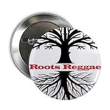 "Roots Reggae Designs-8 2.25"" Button"