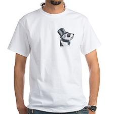 logohead T-Shirt