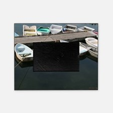 Ogunquit Harbor Picture Frame