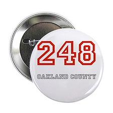 248 Button