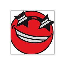 cool_star_glasses_smiley Sticker