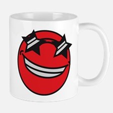 cool_star_glasses_smiley Mug