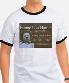 4-fannie.PNG T-Shirt