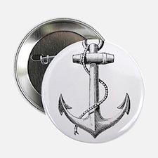 """Anchor 2.25"""" Button"""