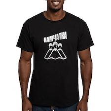 Kamchatka T-Shirt