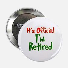 Retirement Fun! Button