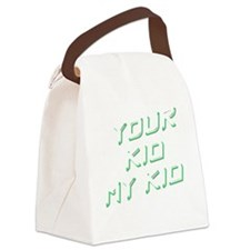 My Life Bassoon Shoulder Bag