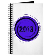 Cool 2013 Graduation Journal