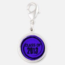 Class Of 2013 Charms