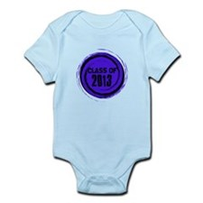 Class Of 2013 Body Suit