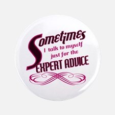 "Expert Advice 3.5"" Button"
