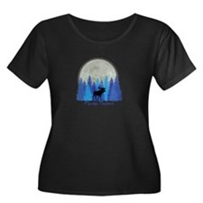 Rhinoceros Kid's All Over Print T-Shirt