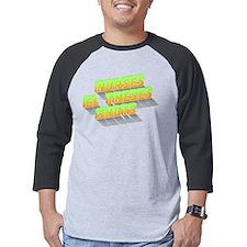 Uncle Sam Peformance Dry T-Shirt