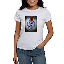 monkeybear in the spotlight T-Shirt