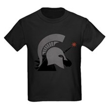 DOCCUBUS ARMY T-Shirt