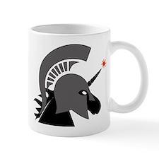 DOCCUBUS ARMY Mug