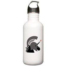 DOCCUBUS ARMY Water Bottle