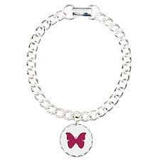 Pretty butterfly Bracelet
